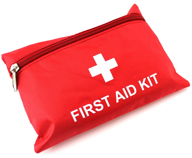 Free-shipping-Outdoor-Travel-First-Aid-kit-Mini-Car-First-Aid-kit-bag-Home-Small-Medical-2