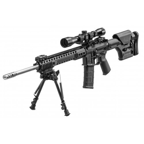 Sniper-rifle-3-500x500