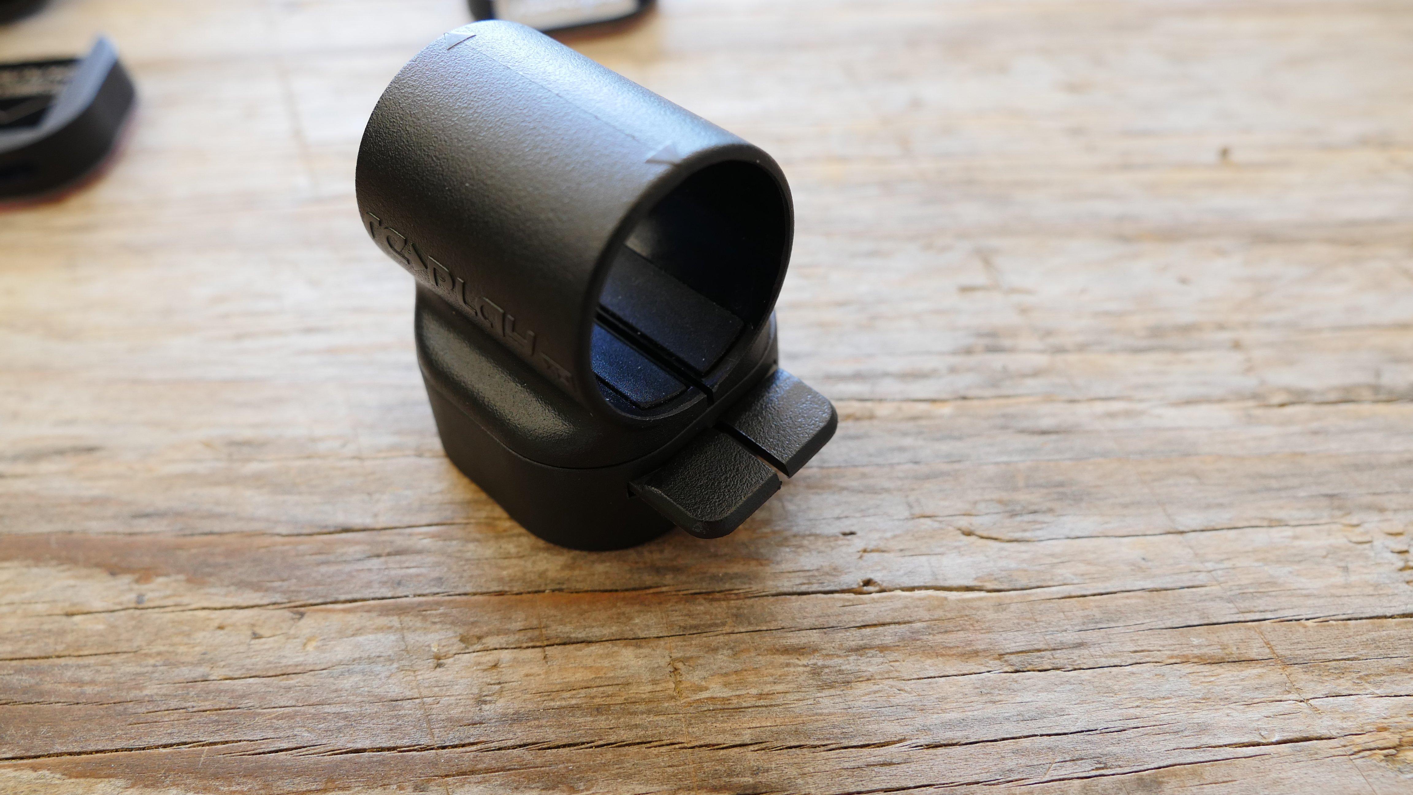 P1020603