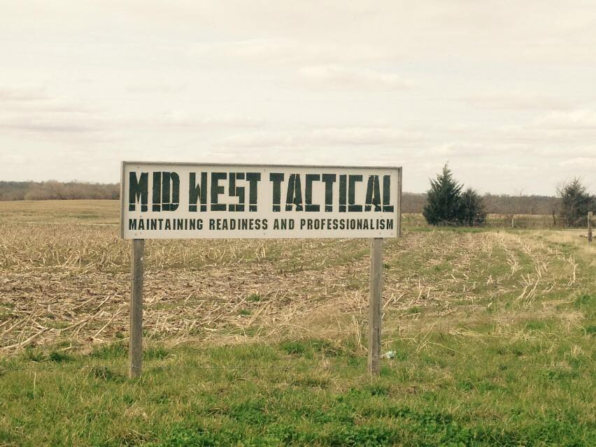 MidWestTacSign