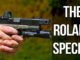 Glock 19 Roland Special