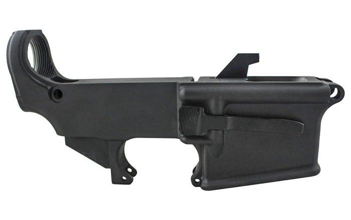 AR-9_Lower_Left-Side_3_1280x800_crop_center_1