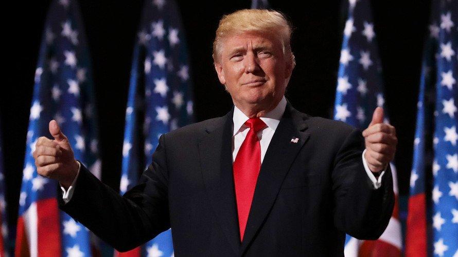 MW-FA227_Trump__20161115103300_ZH