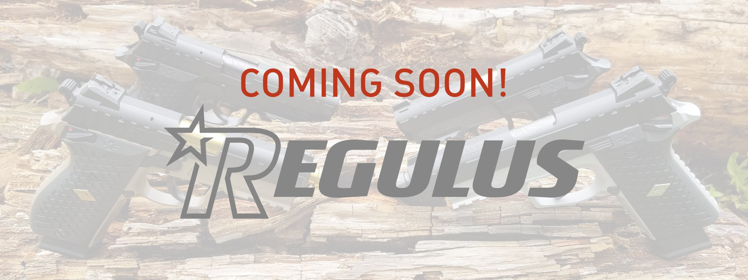 Regulus-Cover-ComingSoon