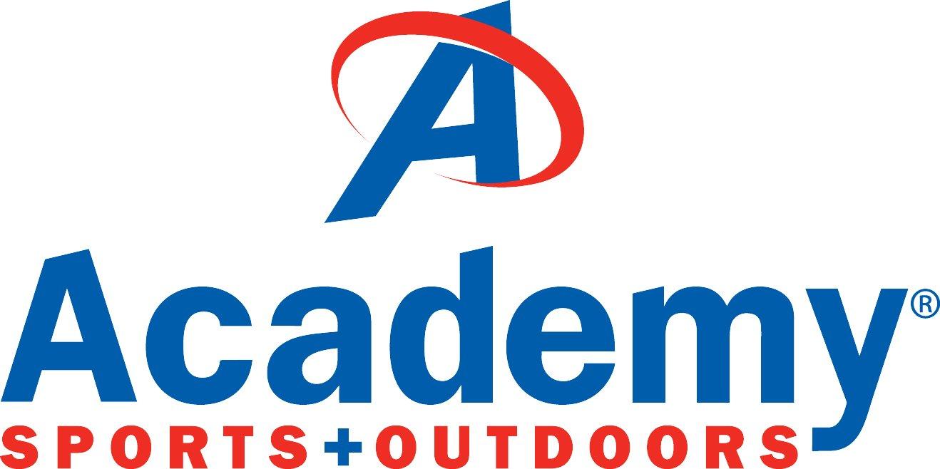 academy-sports_logo_3280_0-copy