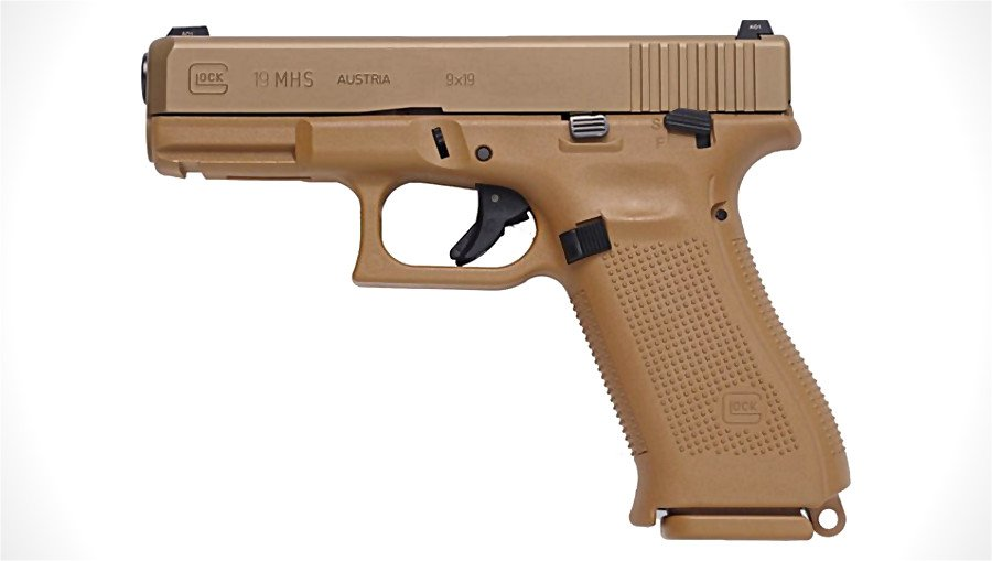 glock-19m-mhs-fde-manual-thumb-safety