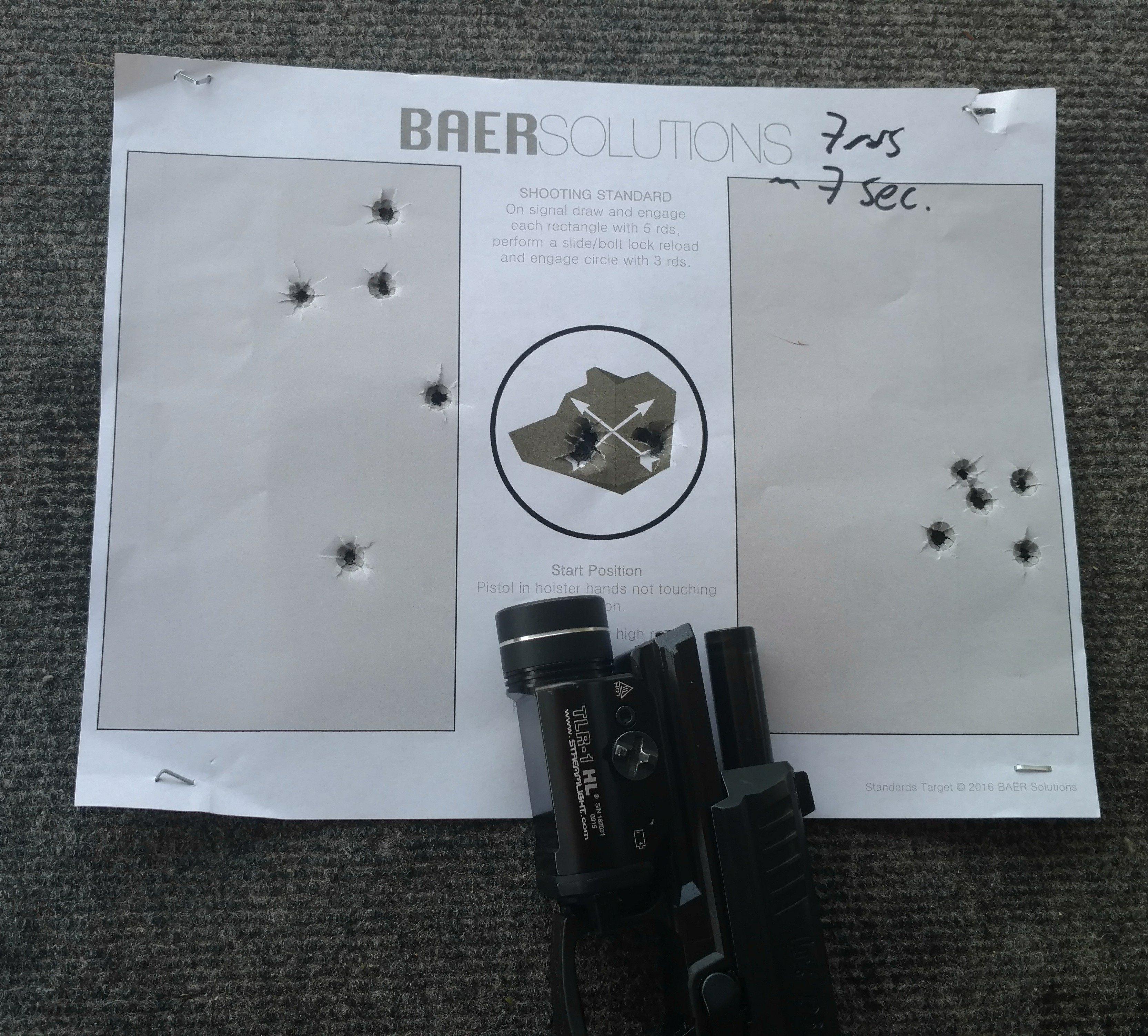 P30L Baer 7-17-18