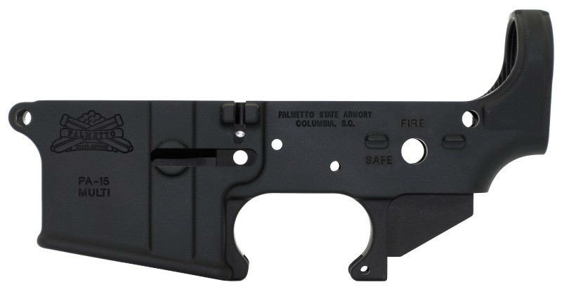 PSA Stripped Lower Deal