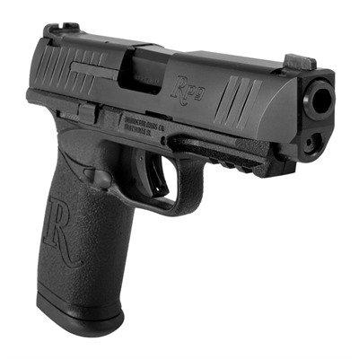 Remington RP9 Deal