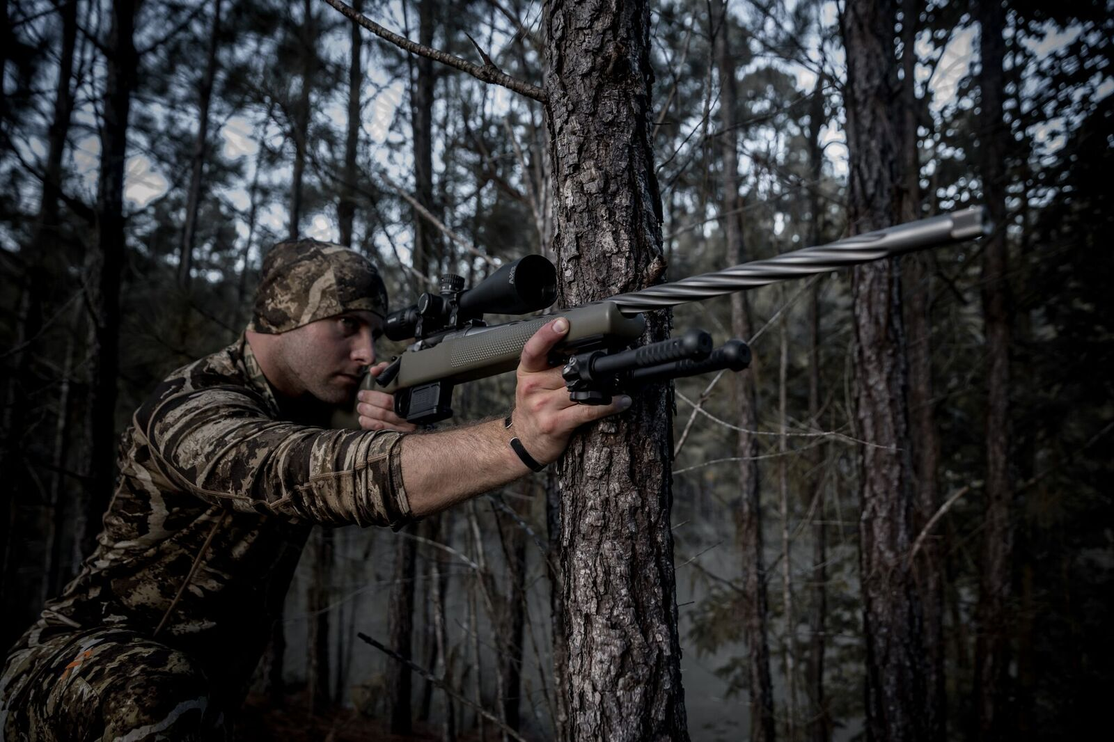 The Great 2018 Hunting Essentials Giveaway (5)