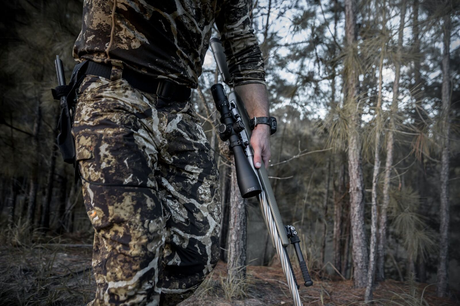 The Great 2018 Hunting Essentials Giveaway (9)