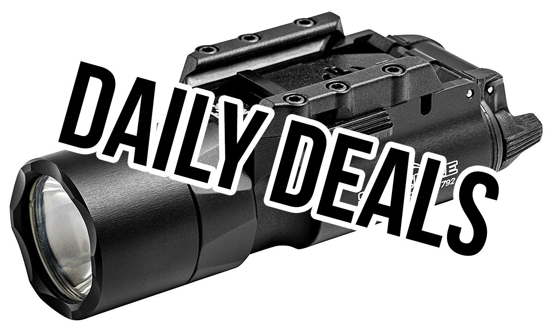 deals cover