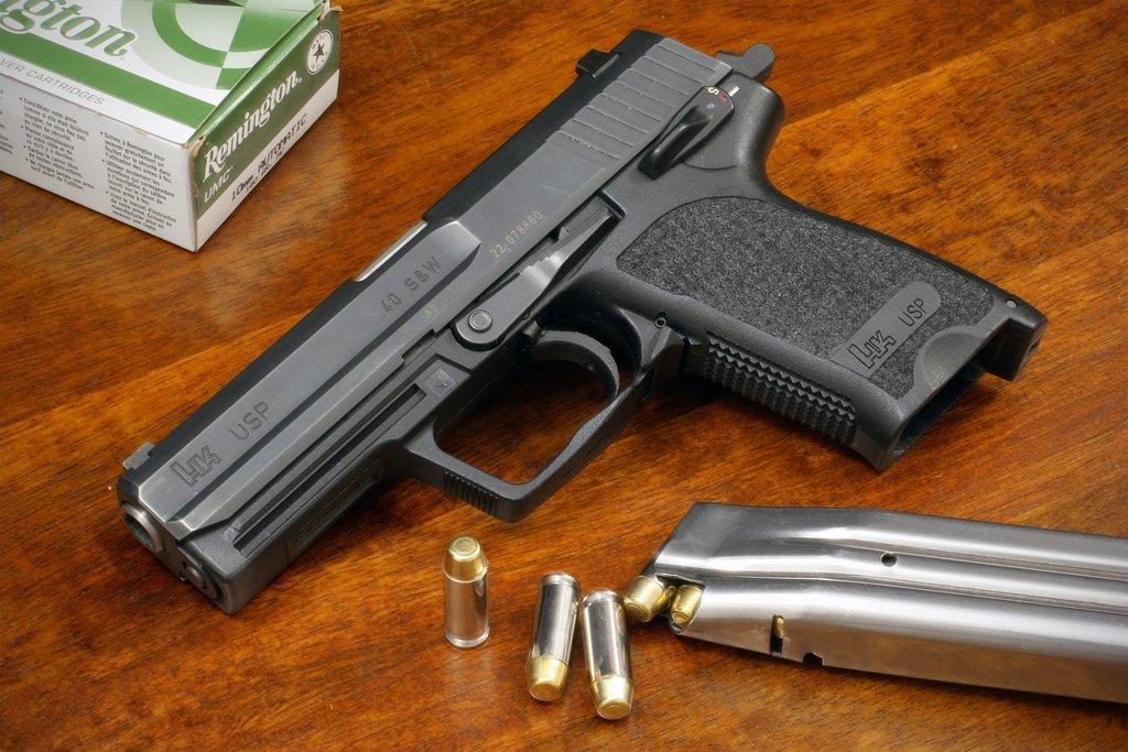 10mm USP