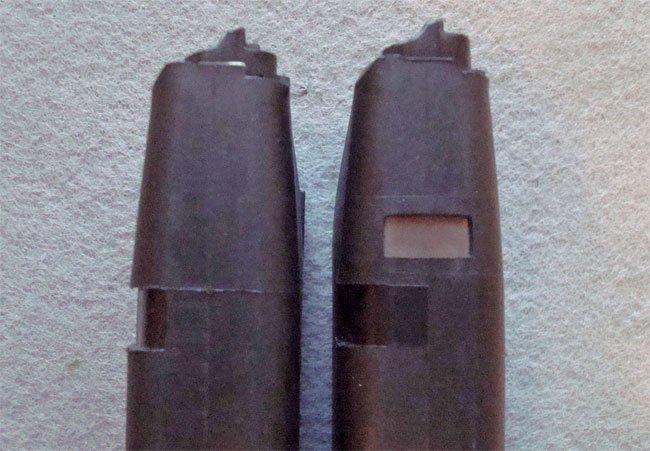 glock3