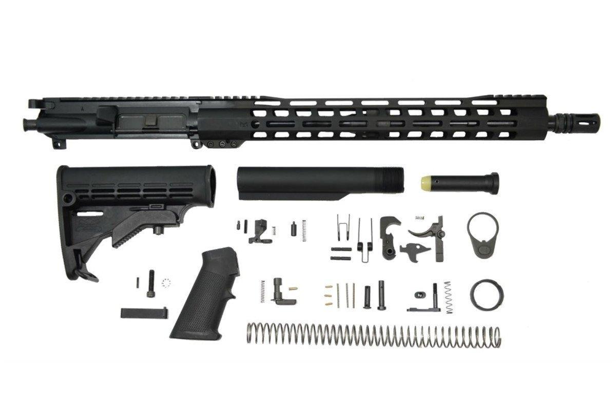 PSA Rifle Kit