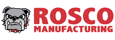 Rosco-Main-Logo