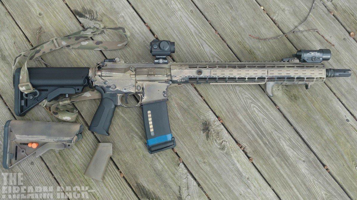 AR 2-13-19