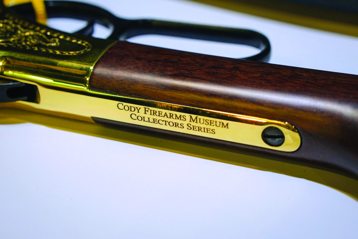 Henry-Rifles-Collectors-Series-Tang