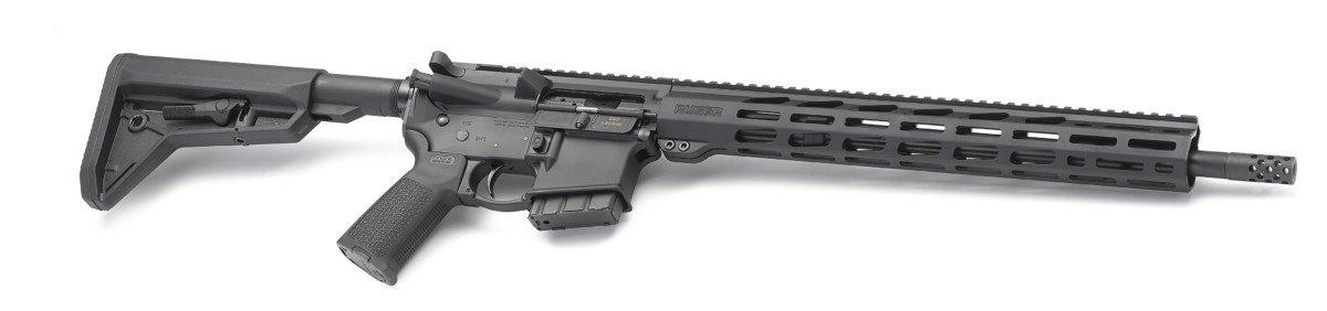 Ruger AR-556 MPR 350 Legend (1)