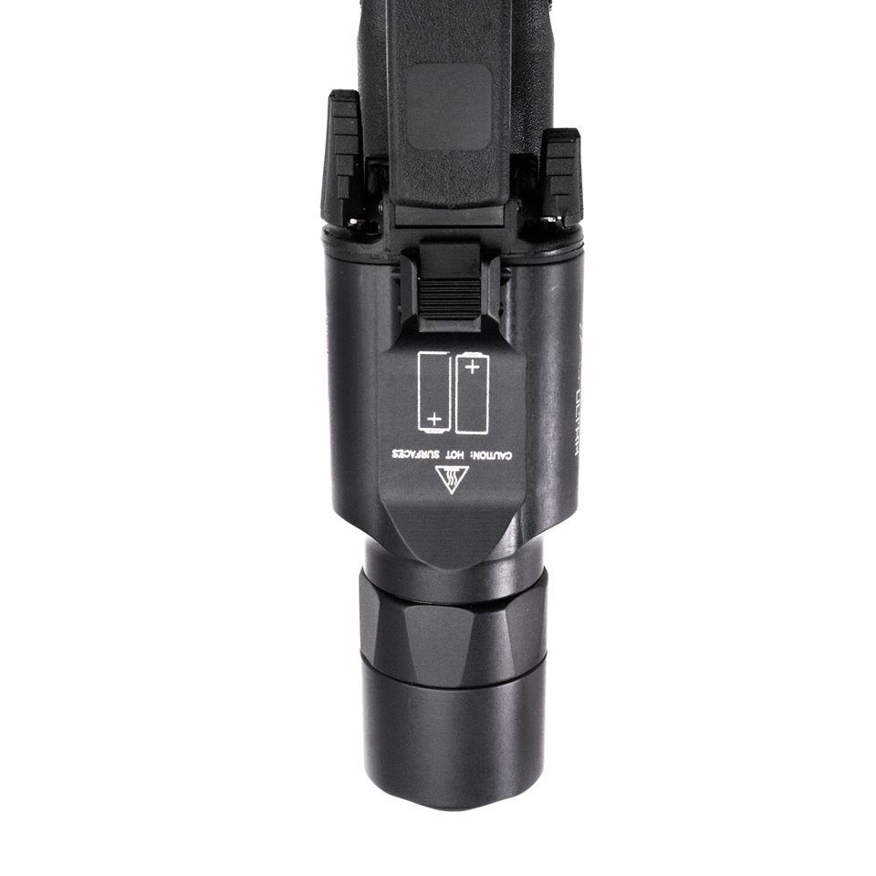 PHLster ARC - 2