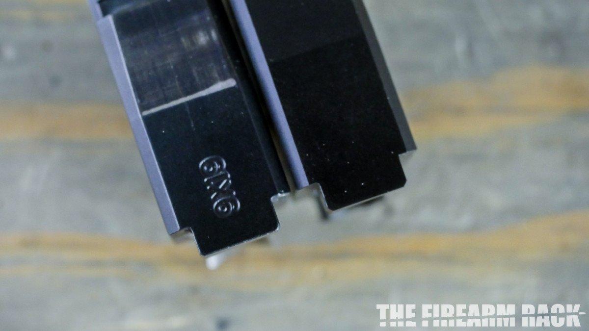 Apex FN 509 Threaded Barrel Review-26