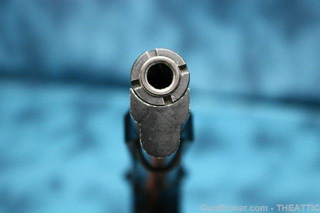 Beretta 92 Combat - 26