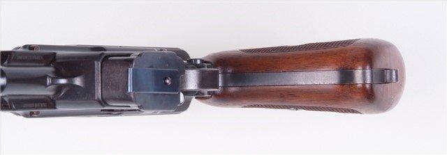 Mauser M1906-08 Prototype - 16