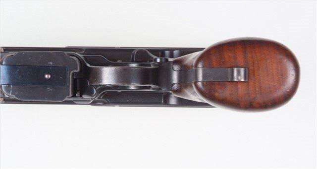 Mauser M1906-08 Prototype - 19
