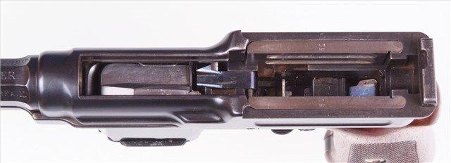 Mauser M1906-08 Prototype - 24