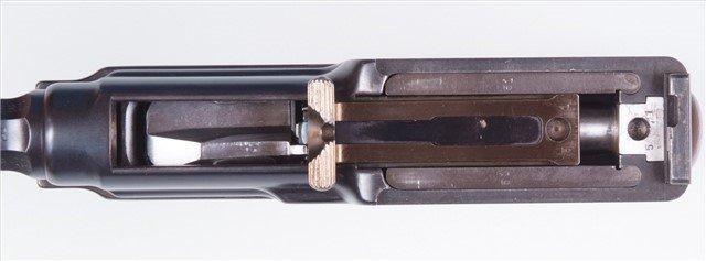 Mauser M1906-08 Prototype - 25