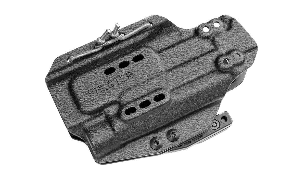 PHLster TLR-1 Floodlight