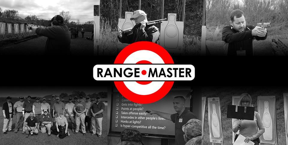 Rangemaster Instructor Development