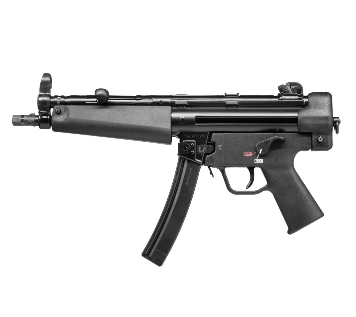 SP5-1800x1600_L