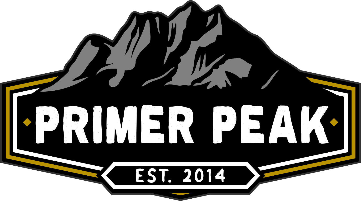 Primer-Peak-Established