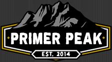 Primer Peak