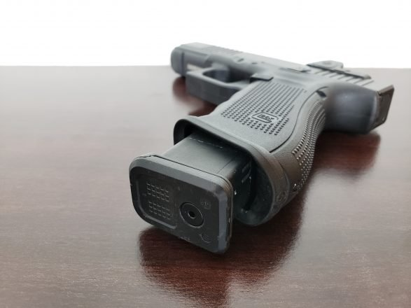 Magpul GL9 Glock Magazine