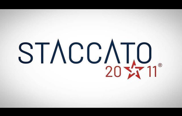 Staccato 2011