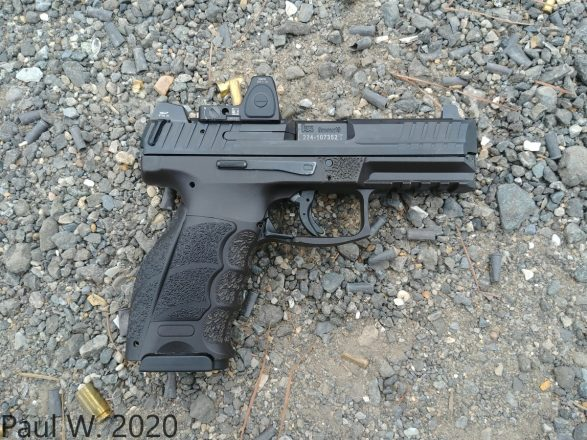 ATEi Milled VP9 Side Profile