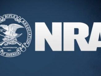 NRA Lawsuit