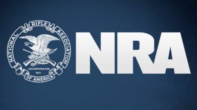 NRA Lawsuit