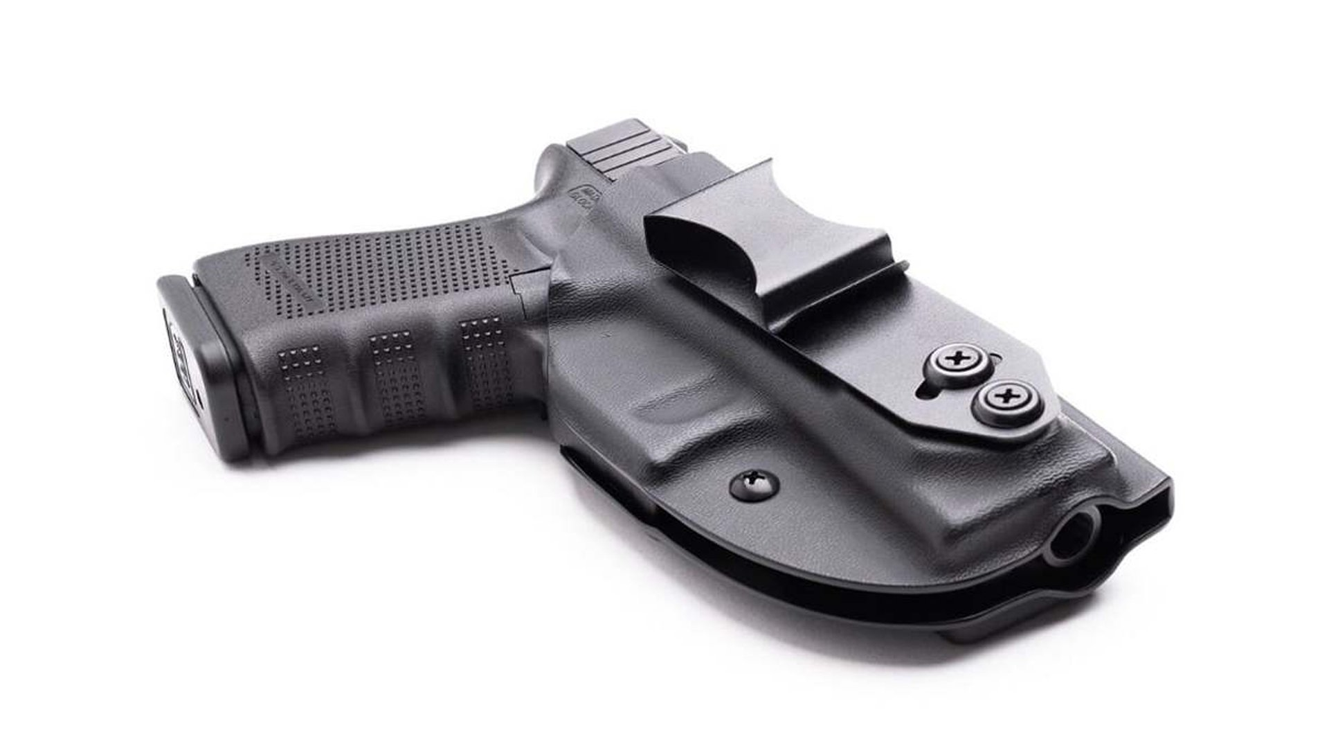 Vedder-LightTuck-Holster-Review---1