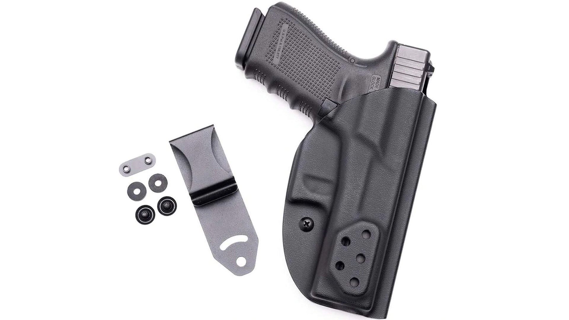 Vedder-LightTuck-Holster-Review---3