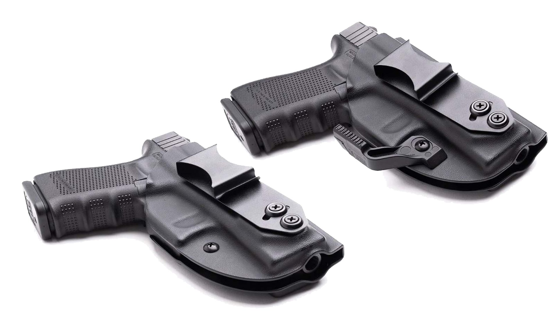 Vedder-LightTuck-Holster-Review---4