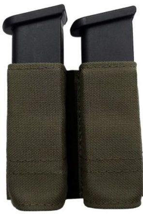 Esstac Kywi Glock 43x 48