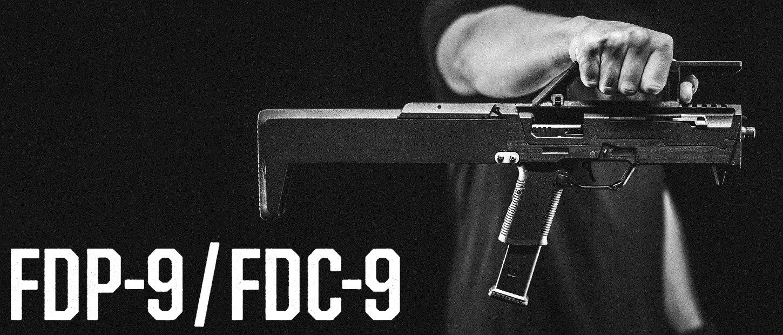 NF21--FDP9-1450x620_1