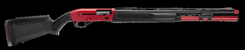 savage renegauge competition shotgun