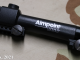 Aimpoint 1000 Title Image