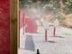 ronnie dodd reactive shooting rogers range