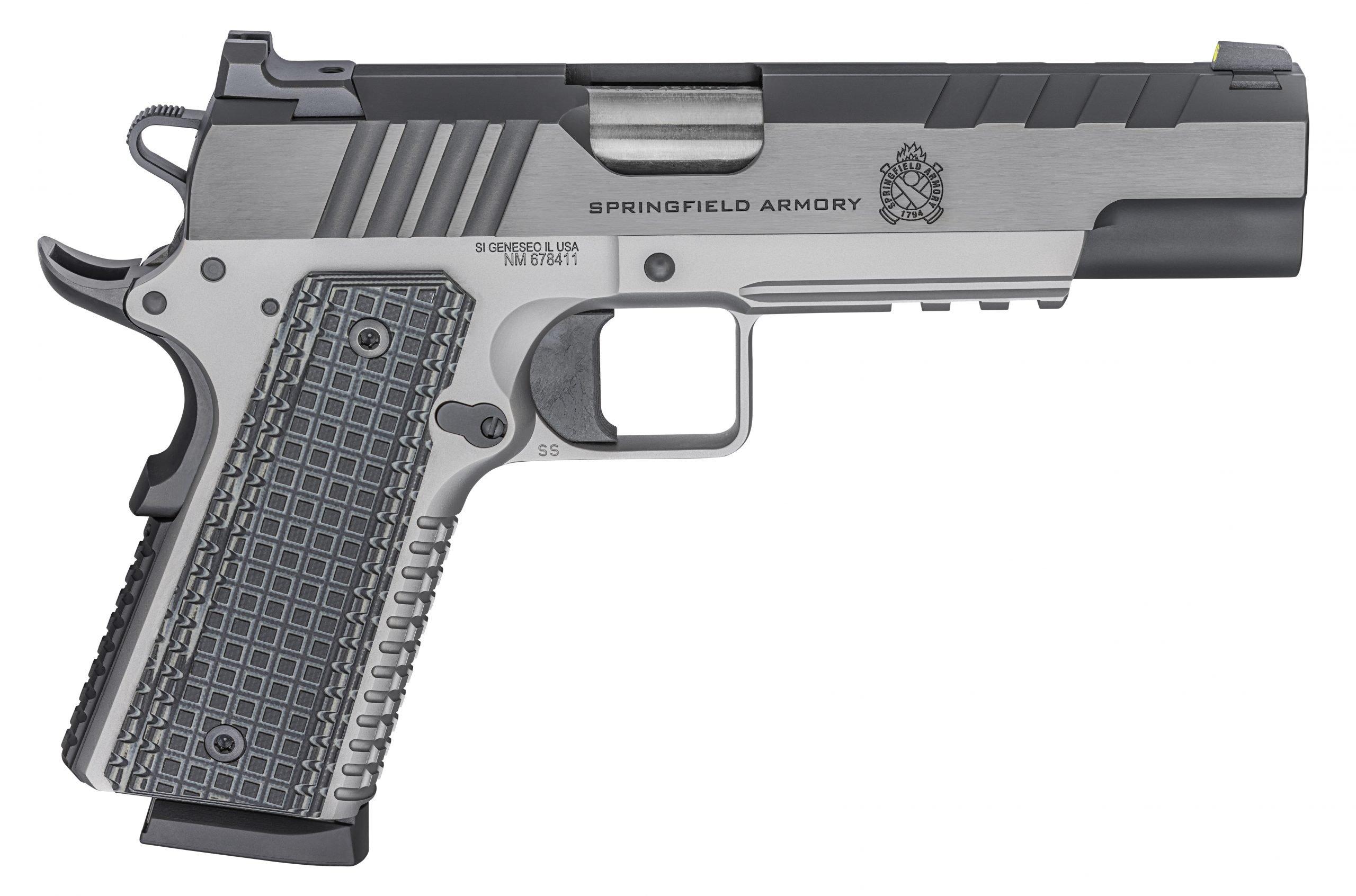 1911-emissary-45-acp-handgun-1