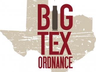 Big Tex Ordinance